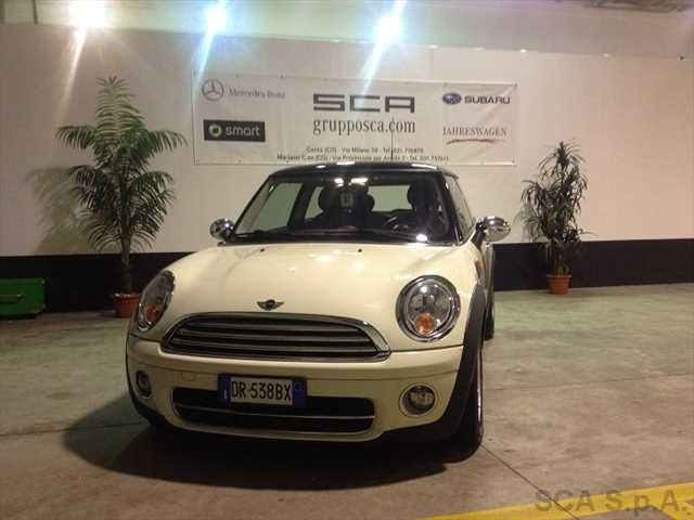 mini cooper leasing ohne anzahlung