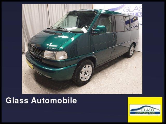Bootsport-Artikel Bootsport-Teile & Zubehör Außenspiegel Elektrisch Rechts Neu für Hand Antrieb VW Transporter T4 1991>2003